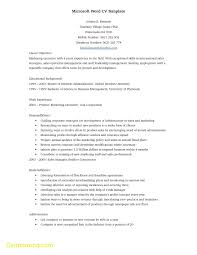 Awesome Free Resume Builder Templates Best Templates