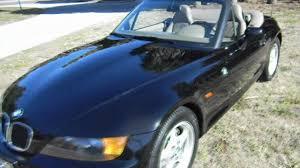 bmw z3 1996. Mint Condition 1996 BMW Z3 For Sale Bmw