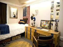 college bedroom inspiration. Interesting Bedroom College Bedroom Decor Attractive Inspiration Ideas Apartment Decorating For  Guys Dorm Room Diy   On College Bedroom Inspiration I