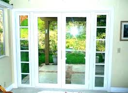 wickes 8ft french doors door 8 ft front entry model dutch e sliding patio with sidelights