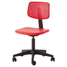chair office. ikea alrik swivel chair you sit comfortably since the is adjustable in height. office .