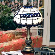 articles with dallas cowboy lamp shades tag cowboy lamps
