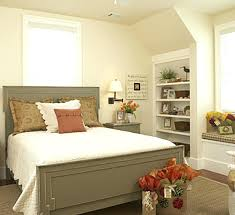 small office decorating ideas. Small Guest Room Office Ideas Home Combo Decorating Bedroom Design Inspiration For S