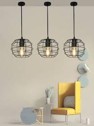 round ball pendant light share