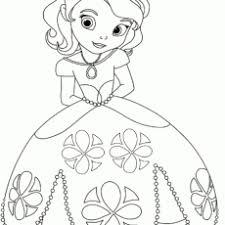 Fancy Design Ideas Princess Coloring Book Disney Books 88 Games