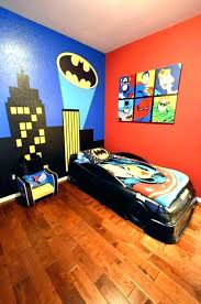 batman bedroom ideas baby boy room furniture creative of by bedroom batman bedroom paint ideas batman bedroom ideas