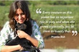 Priyanka Shah | Latest & Breaking News on Priyanka Shah | Photos, Videos,  Breaking Stories and Articles on Priyanka Shah