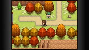Fan-made Pokemon Uranium is shelved by its creators after Nintendo notices  - Polygon