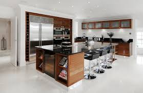 Fine Kitchen Island Ideas For Small Spaces Image Of Kitchenislandideasforsmallspaces And Design
