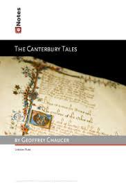 canterbury tales essay topics college paper writing service canterbury tales essay topics