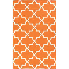 orange and brown area rug orange and brown area rugs burnt orange and brown area rugs burnt orange area rug brown rugs large colored