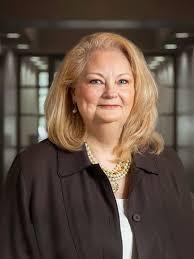 Kelley Dillon | Our Team | Navitas Wealth Advisors
