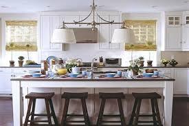 image kitchen island light fixtures. Kitchen Island Light Fabulous Fixtures Ideas Kitchens Lighting Pendant . Image S