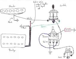 fender p bass wiring diagram wiring diagram standard telecaster wiring diagram and hernes