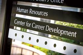 new year new goals same faces curry college center for career is your new years resolution to a job before graduation be you are seeking a new career that is more related to your interests