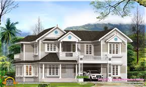 colonial style house plans in kerala beautiful the best 100 duplex house plans in andhra pradesh