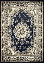 persian style rugs oriental style rugs as wool area rugs