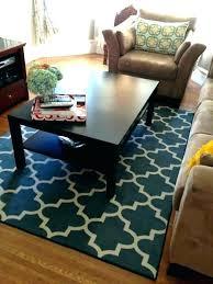 target threshold area rug threshold area rug target runner rugs popular of target threshold area rug target threshold area rug