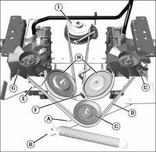 service transmission mx45977