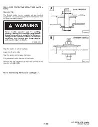 bobcat 743 hydraulic hose diagram bobcat 443 hydraulic schematic diy bobcat 743 starter wiring diagram bobcat 743 hydraulic hose diagram bobcat 443 hydraulic schematic diy wiring diagrams \u2022