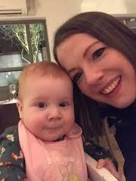 Jenny Avery (Jenny A) - Amniotic Fluid Embolism Foundation