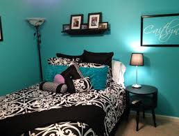 teal and black bedroom ideas. Exellent And Teal Brown Bedroom Decor With Teal And Black Bedroom Ideas O