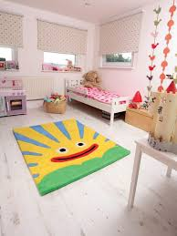kids rug fuzzy rugs for kids boys carpet navy kids rug activity rugs for toddlers