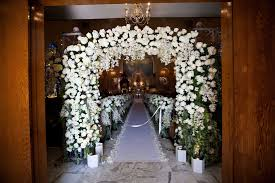 Of Wedding Decorations In Church Wedding Ceremony Ideas 13 Dccor Ideas For A Church Wedding