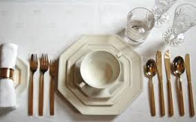 formal dining place setting picture. one question which is constantly asked when it comes to table settings should the dessert spoon and fork be placed above place setting horizontally, formal dining picture