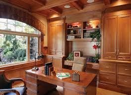 custom office furniture design. Custom Home Office Design Built In Cabinets Diy Furniture Desk Plans