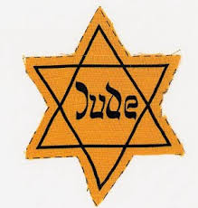 symbol the boy in the striped pajamas p star of david the symbol of the religion of judaism
