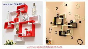 beautiful wall decorating ideas beauteous maxresdefault