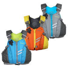 Stohlquist Womens Betsea Lifejacket Pfd