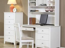 inexpensive home office furniture. Home Office Furniture Online Modern Image Buy Cheap Inexpensive D