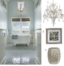 coastal style bath lighting. Coastal Bathroom Light Fixtures Astonish Phenomenal Mirror Bath Home Interior Decorating Ideas 28 Style Lighting M