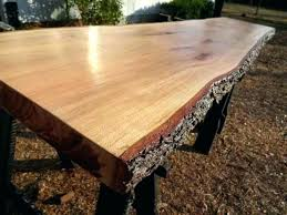 full size of solid wood round dining table top roundhill furniture cylina glass flip kitchen amusing