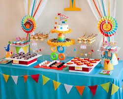 Dessert Table Cake For Sale Setup Birthday Party Wedding Decorations