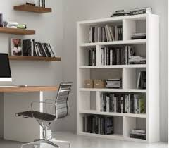 home study furniture. Temahome Dublin, High Bookcase In 2 Finish Options Home Study Furniture F