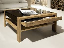 Good The CT 120 Coffee Table By Hülsta Gallery