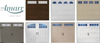 garage door repair boiseSunrise Garage Doors Boise Garage Door Repair