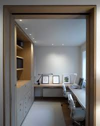 contemporary office lighting. Industrial Office Lighting Ideas Home Contemporary With Desk Lamp Spare Room Recessed