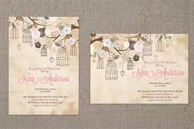 baby shower registry cards template free free baby shower invitation template fresh baby registry cards