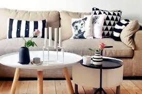 australia furniture store homepeek