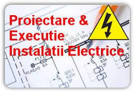 Image result for proiectare instalatii electrice