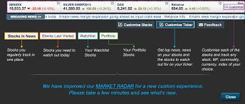 Sirius Stock Quote Inspiration Sirius Stock Quote Best Siri Stock Price Sirius Xm Holdings Incstock