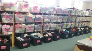 kids closet. Shoppers Should Try To Limit Time 20 Minutes. Kidscloset Kids Closet Live Generously. Evergreen Community Initiatives