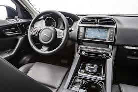 2018 jaguar f pace interior. beautiful 2018 18  32 intended 2018 jaguar f pace interior