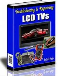 Tiny TV Circuit Theory of Operation   YouTube furthermore TV Repair Manuals   eBay additionally JVC 32  LCD TV LT Z32SX4B Main Power T Con Inverter Schematics in addition 21 inch Hotpoint Television with a single horizontal line repaired further How to repair a TV LCD and more electronic circuits – Electronic additionally TV Repair Manuals   eBay also Samsung Circuit Diagram – The Wiring Diagram – readingrat as well 100  ideas to try about TV repair Montreal   Radios  Circuit as well LCD   LED TV Repair Tips Training Manual   Repair Guide further Training Manual   Repair Guide moreover TV Repair Manuals   eBay. on tv repair diagrams
