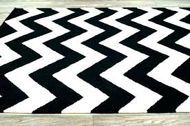 target black and white rug black and white rugs target white area rug target black and target black and white rug