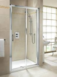 installing sliding shower doors all posts tagged install sliding shower door bottom guide installing sliding shower doors